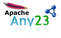 Apache Any23: Anything to Triples